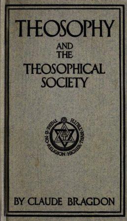 Alchemy,Besant, Annie,Blavatsky, Helena,Buddha,Buddhism 1,comparative religion,Egypt 1,Gnosticism,Kabbalah,New Thought,Occultism 1,Propaganda 1,Psychism,Reincarnation,Society for Psychic Research,Spiritualism,Theosophy