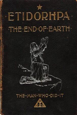 Abiff, Hiram ,Alchemy,Antarctica,Antediluvian (Pre-flood),Aphrodite,Astrology,Cannibalism,Cathartic therapy,Catholic Church 1,Dante's Inferno,Demons/Daemons 1,Egypt 1,Enoch, (Book of),Esoterism 1,Flamel, Nicholas,Freeman,Freemasonry,Hermes,Hermeticism,Mercury 1,Mesmerism,Metaphysics 1,Midsummer (Midsommar),Mysticism 1,Necromancy,New Thought,Noah,North Pole,Occultism 1,Owl,Papacy 1,Prophecy 1,Rapture,Saturn 1,Seraph,Spiritualism,Sun God,Supernatural 1,The Abyss,Theosophy,Tribulation,Underworld,Vampires,Venus 1,Washington, George,Zeus,Zoroaster
