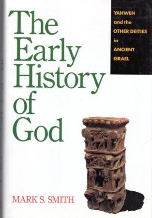 Adad/Hadad,Adonis,Afterlife,Aion (Aeon),Ammonites,Aphrodite,Apollo 1,Archons,Asherah, Ashera,,Ashtoreth/Ashtarot,Astarte,Athena,Athenians,Ba'al,Babylon 1,Bel (Belus, Bêlu),Bethesda,Book of Revelation,Canaan,Cannibalism,Cherubim (Cherub),Collins,Cosmology,Cults 2,Dagan/Dagon,Dead Sea Scrolls,Demons/Daemons 1,Divine Council,Egypt 2,Elohim,Enki,Enlil,Enoch, (Book of),Enuma Elish,ESP,Flamel, Nicholas,Genealogy,Genesis 1,GIlgamesh,Gnosticism,Harvard University,Hathor,Helios,Hermeneutic,Hittite,Horus,Human sacrifice (Ritual Murder),Ishkur,Ishtar,Isis,Islam 1,Judaism 1,Jupiter 1,Kronos, Chronos, Cronos,Leviatan,Marduk,Melqart,Merkabah, Merkava,Molek, Moloch, Molech, Malik,Monotheism,Montreal,Moses 1,Mysticism 1,Necromancy,Nergal,Netherworld,New Testament,Nineveh,Noah,Old Testament 1,Osiris,Paganism 1,Pantheism,Pantheon 1,Papacy 2,Pharisees,Philistines,Project (MK)OFTEN (Operation Often),Project MKOFTEN (Operation Often),Propaganda 1,Prophecy 1,Quran,Rephaim (Rephaites),Samas/Shamash/Chemosh/Kemosh,Satanism (Satan) 1,Saturn 2,Seraph,Seth,Sheol,Sumer,Sun God,Sun Worship,Supernatural 1,Symbolism 1,Syncretism,Talmud,Tammuz,Tanit,Tiamat,Tree of life,Underworld,Vatican,Venus 1,Watchers (The),Yahweh,Zeus