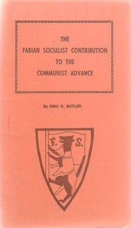 Communism 1,Fascism,Hitler, Adolf 2,Krishna, Crichna,Lenin,Marx, Karl (Marxism) 2,Propaganda 2,Socialism 1