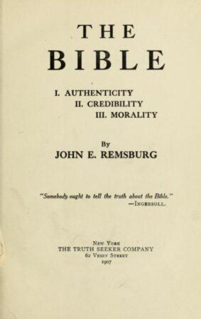 Antichrist,Apocrypha,Apollo 2,Ark of the covenant,Ashtoreth/Ashtarot,Ba'al,Babylon 2,Bel (Belus, Bêlu),Book of Revelation,Buddhism 2,Cainistes,Canaan,Cannibalism,Catholic Church 2,Chaldea,CIA,Communism 2,Cosmology,Cults 3,Darwinism,Deluge (Great Flood) 2,Demigod,Demons/Daemons 2,Egypt 3,Elohim,Enoch, (Book of),Freeman,Garden of Eden,Genealogy,Genesis 2,Giant race (race of giants),Gnosticism,Goliath,Hittite,Human sacrifice (Ritual Murder),Hypnosis (Hypnotism),Irenaeus,Islam 2,Jehovah,Judaism 2,King James Version (KJV),King Solomon,Lincoln, Abraham ,Luther 2,Merodach,Molek, Moloch, Molech, Malik,Mormons,Moses 2,Mother of Harlots,Mystery Babylon (the Great),New Testament,Nineveh,Noah,Old Testament 2,Paganism 2,Papacy 2,Passover,Philistines,Prophecy 2,Quran,Reptilian,Roswell,Satanism (Satan) 2,Seth,Sheol,Shiva, Siva,Sodom and Gomorrah,Spiritualism,Sun God,Sun Worship,Supernatural 2,Talmud,The Devil 2,Thor,Titus,Vatican,Vedas,Vishnu,Washington, George,Witchcraft 2,Yahweh,Zoroaster,Zoroastrianism