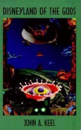 Alchemy,Antarctica,Apollo 2,Ark of the covenant,Armageddon,Ashtoreth/Ashtarot,Astrology,Atlantean,Atlantis,Babylon 2,Black Magic (Magick),Brainwashing,Canaan,Cannibalism,Charles Manson/The Process,Christian Science,Christmas 2,CIA,Communism 2,Cosmology,Cults 3,Darwinism,Demons/Daemons 2,Disney, Walt,Druidism,Easter,Easter Island,Egypt 2,End times,Equinox,Esoterism 2,ESP,Extraterestrial,FBI (Federal Bureau of Investigation),Freud, Sigmund,Garden of Eden,Giant race (race of giants),Hallucinogens,Hefner, Hugh (Playboy magazine),Himalaya,Hitler, Adolf 2,Hypnosis (Hypnotism),Jung, Carl (jungian psychology),Jupiter 2,Lemuria,LSD,Magick,Mars (2),Marx, Karl (Marxism) 2,Men in black,Mercury 2,Mormons,Moses 2,Mysticism 2,NASA,New Age (Age of Aquarius),Oahspe,Occultism 2,Old Testament 2,Olympus,Orgone,Ostara, Ostern, Eostra, Eostre, Eostur, Eastre, Ausos,Paganism 2,Papacy 2,Paranormal,Parapsychology,Past lives,Pluto,Poltergeist,Project Blue Book,Propaganda 2,Prophecy 2,Psychiatry 2,Reincarnation,Roerich, Nicholas,Saturn 2,Science Fiction,Sexual Revolution,Spiritualism,Supernatural 2,The Devil 2,Thor,Tibet,Ufology,Vampires,Venus 2,Watchers (The),Wells, H. G.,Witchcraft 2,Zeus