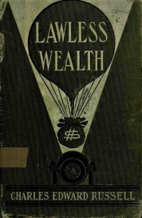 Bel (Belus, Bêlu) 1,Democratic Party,Palladism,Rockefeller,The Devil 1,Watchers (The)