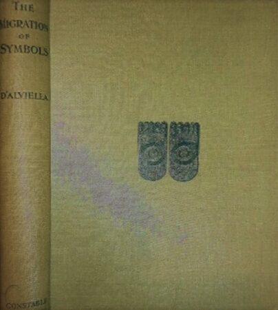 Adonis,Anu,Aphrodite,Apollo 1,Artemis,Aryan race 1,Ashtoreth/Ashtarot,Astarte,Athenians,Ba'al 1,Babylon 1,Bel (Belus, Bêlu) 1,Buddha 1,Buddhism 1,caduceus,Canaan 2,Chaldea 2,Cherubim (Cherub),Cybele,Dagan/Dagon,Demeter,Demons/Daemons 1,Easter 1,Edda,eluesinian,etruscans,Exorcism,Garden of Eden,Genealogy 1,Genesis 1,Gnosticism,Hades,Hathor,Helios,Hermes 1,Himalaya,Hinduism 1,Hittite,Horus,Ishtar,Isis 1,Islam 1,Judaism 1,Juno,Jupiter 1,Kali,King Solomon,Liberalism 1,Marx, Karl (Marxism) 3,Mayas,Mercury 1,Merodach,Metaphysics 1,Minerva (Owl of),Mithraism,Mysticism 1,Naga,Nineveh,Odin,Old Testament 1,Olympus,Orpheus,Paganism 1,Palladism,Pantheism,Pantheon 1,Papacy 1,Poseidon,Prometheus,Pythagoreans,Scythia,Selene,Serpent/Snake Worship,Sun Worship,Supernatural 1,Symbolism 1,Syncretism,Tammuz,Tanit,Taoism,The Devil 1,Theosis,Thor 1,Tiamat,Tibet,Titans,Tree of life,Vedas,Venus 1,Vishnu,Zeus 1