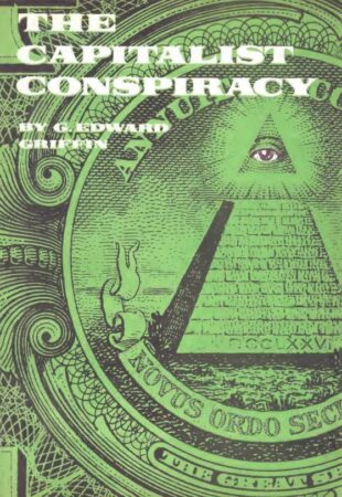 All seeing eye,Antisemitism,Balfour, Arthur,Bavaria 1,Chase Manhattan,Christian Science,Communism 1,Cosa Nostra (Mafia),Council on Foreign Relations,Federal Reserve,Freemasonry 2,Illuminism (Illuminati),Jacobinism,Lenin 1,Mafia,Marx, Karl (Marxism) 1,Nixon,Occultism 1,Old Testament 1,Propaganda 1,Rhodes, Cecil,Rockefeller,Rosicrucianism,Rothschild 1,Secret societies 2,Socialism 1,Symbolism 1,The Round Table,Trudeau,Underworld 1,Washington, George,Weishaupt, Adam,World Government
