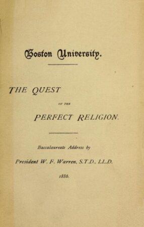 Buddha 2,Buddhism 2,dalai lama,Hinduism 2,Islam 2,Old Testament 3,Taoism,Theosophy