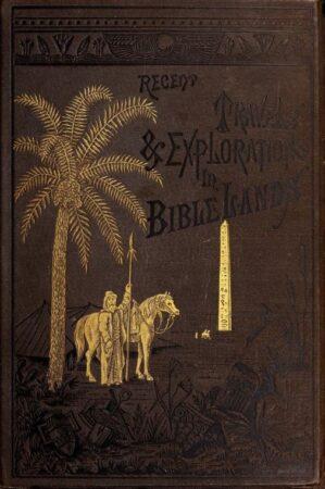 Adonis,Ammonites,Anak (Anakim),Apocrypha,Apollo 1,Ark of the covenant,Ashtoreth/Ashtarot,Astarte,Ba'al 1,Baal-Zebub/Beelzebub/Beelzebul,Babylon 1,Bel (Belus, Bêlu) 1,Canaan 1,Chaldea 2,Cherubim (Cherub),Christmas 1,Dagan/Dagon,Darwinism 1,Diana 1,Easter 1,Enoch, (Book of),Garden of Eden,Genealogy 1,Genesis 1,Goliath,Hades,Hittite,Horus,Isis 1,Jehovah 1,Jesuits 2,Judaism 1,Jupiter 1,Liberalism 1,Luciferanism,Mars (1,Midsummer (Midsommar),Minerva (Owl of),Mount Hermon,Mysticism 3,Nimrod,Nineveh,Noah 1,Old Testament 1,Olympus,Osiris 1,Paganism 1,Pantheism,Passover,Philistines,Prophecy 1,Quran,Rapture,Rephaim (Rephaites),Samas/Shamash/Chemosh/Kemosh,Satanism (Satan) 1,Semiramis,Sodom and Gomorrah,Talmud 1,The Abyss 1,Thoth,Titus,Vatican 1,Venus 1