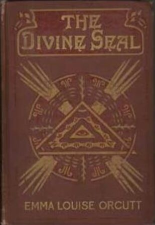 Aryan race 1,Atlantean,Atlantis,Cannibalism 1,Demons/Daemons 1,Mercury 1,Mysticism 1,North Pole,Prophecy 1,Satanism (Satan) 1,The Abyss 1,Thor 1,Venus 1