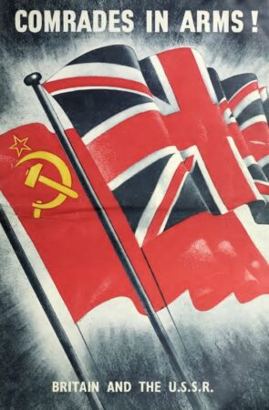 Balfour, Arthur,Fascism 1,Hitler, Adolf 3,Stalin, Josepf 1