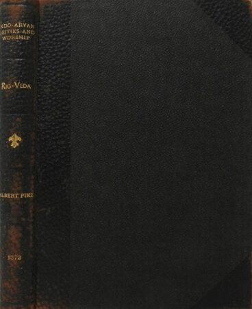 Abzu/Apsu,Alchemy 1,Anu,Apollo 1,Archetype,Aryan race 1,Astarte,Ba'al 1,Babylon 1,Buddha 1,Buddhism 1,caduceus,Cannibalism 1,Catholic Church 1,Chaldea 2,Deluge (Great Flood) 1,Demigod,Demiurge (Demiurgos),Demons/Daemons 1,Diana 1,Elohim,Enoch, (Book of),Equinox,etruscans,Fallen Angels,Freemasonry 2,Genealogy 1,Genesis 1,Gnosticism,Helios,Hermes 1,Himalaya,Hinduism 1,Isis 1,Islam 1,Janus,Jehovah 1,Juno,Jupiter 1,Kabbalah,Kali,Krishna, Crichna,Kronos, Chronos, Cronos,Liberalism 1,Luciferanism,Mars (1,Mayas,Mercury 1,Metaphysics 1,Midsummer (Midsommar),Minerva (Owl of),Mithraism,Monotheism 1,Mysticism 1,NASA,Occultism 3,Old Testament 1,Olympus,Orpheus,Osiris 1,Owl,Paganism 3,Pantheism,Pantheon 1,Phanes,Pike, Albert,Pleroma,Prometheus,Prophecy 1,Purgatory,Pythagoreans,Satanism (Satan) 1,Saturn 1,Scottish Rite,Scythia,Selene,Shakespeare 1,Sun God,Supernatural 1,Symbolism 1,Teutons (Teutonic Tribes) 1,The Abyss 1,The Devil 1,Theogony,Theosophy,Titans,Vedas,Venus 1,Vishnu,Watchers (The),Zarathustra,Zeus 1,Zoroaster,Zoroastrianism