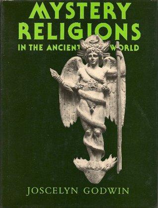 Adad/Hadad,Adam and Eve,Adonis,Afterlife,Age of Pisces,Aion (Aeon),Alchemy 1,Antediluvian (Pre-flood),Anthroposophy,Anu,Aphrodite,Apocrypha,Apollo 1,Archetype,Artemis,Aryan race 1,Astarte,Astrology 1,Atargatis,Athena,Athenians,Atlantis,Ba'al 1,Babylon 1,Bel (Belus, Bêlu) 1,Buddha 1,Buddhism 1,caduceus,Cain 1,Cosmology,Cults 1,Cybele,dalai lama,Demeter,Demigod,Demiurge (Demiurgos),Demons/Daemons 3,Diana 1,Dionysus,Easter 1,eluesinian,Equinox,Essenes,etruscans,Freemasonry 2,Garden of Eden,Genesis 1,Gnosticism,Hades,Hathor,Hecate,Helios,Hermes 1,Hermeticism,Hinduism 1,Hitler, Adolf 1,Horus,Illuminism (Illuminati),Isis 1,Islam 1,Janus,Jehovah 1,Judaism 1,Juno,Jupiter 1,Kabbalah,Kali,Krishna, Crichna,Kronos, Chronos, Cronos,Malakbel,Mars (1,Master race,Mercury 1,Metaphysics 1,Mithraism,Monotheism 1,Moon Goddess,Mormons,Mystery religions,Mysticism 1,North Pole,Occultism 1,Old Testament 1,Olympus,Orpheus,Osiris 1,Paganism 1,Pantheism,Pantheon 1,Papacy 1,Phanes,Pineal Gland,Pluto,Prometheus,Propaganda 1,Psychism 1,Pythagoreans,Rapture,Reincarnation,Rosicrucianism,Satanism (Satan) 1,Saturn 1,Selene,Seth,Shiva, Siva,Steiner, Rudolf,Sun God,Supernatural 1,Symbolism 1,Syncretism,The Abyss 1,The Round Table,Theogony,Theosophy,Thoth,Tibet,Titans,Titus,Underworld 1,UNESCO,Vatican 1,Venus 1,Witchcraft 1,Zeus 1,Zoroastrianism