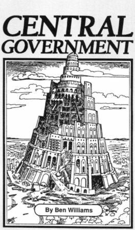 Babylon 2,Brainwashing,Communism 2,Federal Reserve,Genesis 3,Lenin 2,Marx, Karl (Marxism) 2,Socialism 3,Stalin, Josepf 2