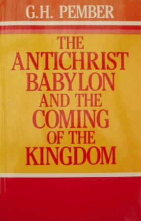 Antediluvian (Pre-flood),Antichrist,Aphrodite,Apollo 1,Artemis,Asherah, Ashera,,Astarte,Astrology,Athenians,Ba'al,Babel (Tower of),Babylon 1,Bel (Belus, Bêlu),Buddha,Buddhism 1,Cainistes,Canaan,Cannibalism,Catholic Church 1,Chaldea,Cherubim (Cherub),Children of God,Christian Science,Cults 1,Cybele,Deluge (Great Flood) 1,Demeter,Demons/Daemons 1,Dionysus,Druidism,Egypt 2,eluesinian,Esoterism 1,etruscans,Fallen Angels,Gnosticism,Hades,Hermes,Hislop, Alexander,Hollow Earth,Horus,Irenaeus,Isis,Jehovah,Jesuits,Jupiter 1,Kabbalah,Merodach,Mesmerism,Metaphysics 1,Mithraism,Molek, Moloch, Molech, Malik,Monotheism,Moses 1,Mystery Babylon (the Great),Mysticism 1,Necromancy,Neo-platonism,New Testament,Nimrod,Nineveh,Occultism 1,Old Testament 1,Osiris,Paganism 1,Pantheism,Papacy 1,Pluto,Prophecy 1,Protestantism,Purgatory,Rapture,Reincarnation,Romanism,Satanism (Satan) 1,Saturn 1,Secret societies,Seraph,Shiva, Siva,Socialism 1,Sodom and Gomorrah,Spiritualism,Stoicism,Sun God,Supernatural 1,Symbolism 1,Synagogue of Satan,Talmud,The Abyss,The Church of God,The Devil 1,Theosophy,Tibet,Titans,Titus,Tree of life,Tribulation,Underworld,Venus 1,Zeus