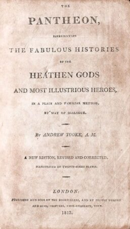 Adonis,Aphrodite,Apollo 1,Ark of the covenant,Artemis,Astrology 1,Athena,Athenians,Atlantis,Ba'al 1,Baal-Zebub/Beelzebub/Beelzebul,Babylon 1,Bel (Belus, Bêlu) 1,caduceus,Canaan 1,Chaldea 2,Communism 1,Cybele,Cytherea, Cypris,Demigod,Demons/Daemons 2,Diana 1,Dionysus,Equinox,Esculapius,Genealogy 1,Genesis 2,Hades,Hecate,Hermes 1,Horus,Isis 1,Janus,Juno,Jupiter 1,Luciferanism,Mars (1,Mercury 1,Minerva (Owl of),Mithraism,Nimrod,Nineveh,Noah 1,Olympus,Orpheus,Osiris 1,Owl,Paganism 1,Palladism,Pantheon 1,Papacy 2,Pluto,Prometheus,Prophecy 1,Pythagoreans,Saturn 1,Scythia,Semiramis,Sumer,Titans,Titus,Venus 1,Zeus 1
