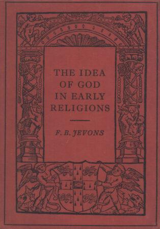 Anu,Athenians,Babylon 2,comparative religion,Demons/Daemons 2,Egypt 2,Esoterism 2,Jehovah,Metaphysics 2,Monotheism,Moses 2,Mysticism 2,Old Testament 2,Pantheon 2,Supernatural 2
