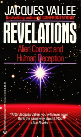 Advanced propulsion,Antichrist 1,Antisemitism,Apollo 2,Archetype,Area 51,Armageddon,Aryan race 3,Ascendent Masters,Atlantis,Bush,Collins,Communism 2,Cosmology,Cults 2,Cybernetics,Demons/Daemons 3,Disney, Walt,Extraterestrial,Eyes only,Fascism 2,Genealogy 2,Hefner, Hugh (Playboy magazine),Hitler, Adolf 2,Hollywood (Holy Wood) 2,Holy Grail (Graal),Hypnosis (Hypnotism),Jupiter 2,Kissinger,Larouche, Lyndon,Lemuria,LSD,Luther 2,Mars (2,Men in black,Mercury 2,Metaphysics 2,Mind control,Mysticism 3,NASA,Nazism 2,New Age (Age of Aquarius),Nixon,Noah 2,North Pole,Occultism 2,Papacy 3,Paranormal,Parapsychology,Philadelphia Experiment (Project Rainbow),Price, Pat,Priory of Sion,Project Blue Book,Project Cointelpro,project MkUltra,Prophecy 3,Psychiatry 1,Psychism 2,Psychoanalysis,Psychotronics,Rapture,Reagan,Remote Viewing,Rockefeller,Roswell,Royal Society (Invisible College),Russel, Bertrand ,Science Fiction,Scientology,Secret societies 1,The Devil 3,Ufology,Vatican 2,Venus 2,Witchcraft 2