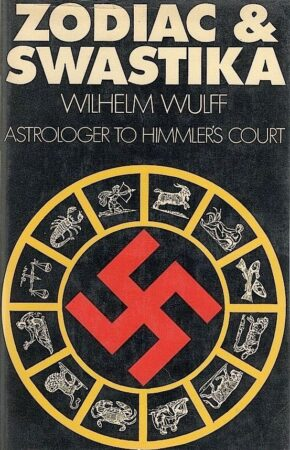 Alchemy 1,Archetype,Aryan race 1,Astrology 1,Atlantis,Bavaria 2,Black Magic (Magick),Bolshevism 1,Brainwashing,Buddhism 1,Christmas 1,Clairvoyance,Communism 1,Edda,Eyes only,Fascism 1,Freemasonry 1,Himmler,Hitler, Adolf 1,Hypnosis (Hypnotism),Jupiter 1,Kabbalah,Mars (1,Master race,Mercury 1,Mesmerism,Mysticism 1,Nazism 1,Occultism 1,Parapsychology,Propaganda 1,Prophecy 1,Rosicrucianism,Saturn 1,Socialism 1,Spiritualism,Stalin, Josepf 1,Supernatural 1,Teutons (Teutonic Tribes) 1,The Abyss 1,Underworld 1,Venus 1,Zionism 1