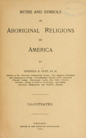 Anu,Aphrodite,Apollo 1,Artemis,Aryan race 1,Asherah, Ashera,,Astarte,Astrology 1,Atlantis,Babylon 1,Bel (Belus, Bêlu) 1,Buddha 1,Buddhism 1,caduceus,Cannibalism 2,Chaldea 1,Cherubim (Cherub),Communism 1,comparative religion,Cults 1,Deluge (Great Flood) 1,Demiurge (Demiurgos),Demons/Daemons 1,Dionysus,Druidism,Easter 1,Edda,Elohim,eluesinian,etruscans,Garden of Eden,Genealogy 1,Genesis 1,Giant race (race of giants),Hinduism 1,Hittite,Horus,Human sacrifice (Ritual Murder),Hyperborea,Inca,Isis 1,Jehovah 1,Jesuits 2,Juno,Jupiter 1,Kali,Kronos, Chronos, Cronos,Marduk,Mars (1,Mayas,Mercury 1,Midsummer (Midsommar),Monotheism 1,Mysticism 2,Naga,Nineveh,Noah 1,Occultism 1,Odin,Old Testament 1,Olympus,Osiris 1,Owl,Paganism 1,Pantheon 1,Pluto,Prometheus,Prophecy 1,Quetzalcoatl,Saturn 1,Secret societies 2,Serpent/Snake Worship,Sex worship,Sun God,Sun Worship,Supernatural 1,Symbolism 1,Teutons (Teutonic Tribes) 1,The Abyss 1,The Devil 1,Thor 1,Tiamat,Tree of life,Vatican 1,Vedas,Venus 1,Vishnu,Winged serpent,Zeus 1