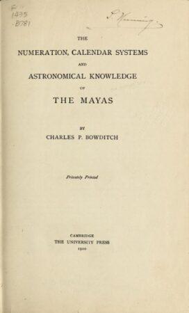 Astrology 1,Equinox,Harvard University,Human sacrifice (Ritual Murder),Jupiter 1,Liberalism 2,Mars (1,Mayas,Mercury 1,Quetzalcoatl,Saturn 1,Venus 1