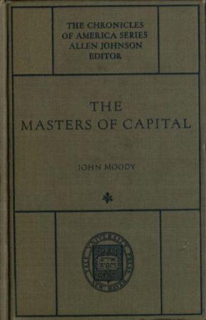 Federal Reserve,Jupiter 1,Nixon,Republican Party,Reynolds,Rockefeller,Roswell,Rothschild 1