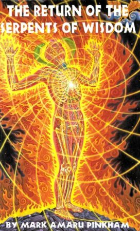 Abgal,Abiff, Hiram ,Abzu/Apsu,Adam and Eve,Adonis,Afterlife,Age of Aquarius,agharti, Agartha,Alchemy 1,All seeing eye,Anasazi,Antediluvian (Pre-flood),Anu,Anunaki, Annunaki, Anunna, Ananaki,Apollo 2,Archetype,Ark of the covenant,Armageddon,Artemis,Aryan race 1,Ascendent Masters,Astrology 1,Athenians,Atlantean,Atlantis,Avalon,Babel (Tower of),Babylon 1,Bacon, Francis ,Balfour, Arthur,Baphomet,Bel (Belus, Bêlu) 2,Black Magic (Magick),Blavatsky, Helena,Bloodlines,Book of Revelation,Buddha 1,Buddhism 1,caduceus,Cain 1,Canaan 1,Catholic Church 1,Chaldea 1,Cherubim (Cherub),Clairvoyance,Communism 1,Cosmology,Cults 1,Dagan/Dagon,dalai lama,Dee, John,Deluge (Great Flood) 1,Demeter,Demons/Daemons 1,Diana 1,Dionysus,Druidism,Easter 1,Easter Island,Elohim,eluesinian,End times,Enki,Enlil,Enoch, (Book of),Equinox,Essenes,etruscans,Extraterestrial,Fallen Angels,Flamel, Nicholas,Fludd, Robert,Freeman,Freemasonry 1,Garden of Eden,Genealogy 1,Genesis 1,Gnosticism,Great White Brotherhood,Hall, Manly P. ,Hallucinogens,Hathor,Hecate,Hermes 1,Hermeticism,Himalaya,Hinduism 1,Hollywood (Holy Wood) 1,Holy Grail (Graal),Horus,Human sacrifice (Ritual Murder),Hyperborea,Illuminism (Illuminati),Inanna,Ishtar,Isis 1,Jehovah 1,Jupiter 1,Kabbalah,Kali,King Solomon,Krishna, Crichna,League of Nations,Lemuria,Leviatan,Lhasa,Luciferanism,Luther 1,Mars (1,Mayas,Mercury 1,Merkabah, Merkava,Metaphysics 1,Mithraism,Montreal,Moon Goddess,Mormons,Mysticism 1,Naga,NASA,Nazism 1,Necromancy,Neith,Nephilim,Nergal,New Age (Age of Aquarius),New Atlantis,New World Order,Noah 1,North Pole,Occultism 1,Orgone,Orobouros,Orpheus,Osiris 1,Paganism 1,Pantheon 1,Papacy 1,Past lives,Pharisees,Pluto,Poseidon,Prophecy 1,Psychism 1,Pythagoreans,Rapture,Reptilian,Roerich, Nicholas,Rosicrucianism,Royal Society (Invisible College),Samas/Shamash/Chemosh/Kemosh,Satanism (Satan) 1,Saturn 1,Scythia,Secret societies 2,Seraph,Seth,Shakespeare 1,Shangri-La,Shiva, Siva,Sufism,Sumer,Sun God,Supernatural 1,Symbolism 1,Talmud 1,Tammuz,Tao