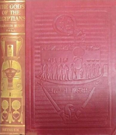 Anu,Aphrodite,Apocrypha,Apollo 1,Archetype,Aryan race 1,Astrology 1,Babylon 1,Bel (Belus, Bêlu) 1,Book of Revelation,Canaan 2,Cannibalism 1,Cherubim (Cherub),comparative religion,Cults 1,Demigod,Demons/Daemons 1,Diana 1,Elohim,Enlil,Eye of Horus,Genesis 1,Gnosticism,Hades,Hathor,Hermes 1,Horus,Ishtar,Isis 1,Kronos, Chronos, Cronos,Leviatan,Marduk,Mercury 1,Metaphysics 1,Minerva (Owl of),Molek, Moloch, Molech, Malik,Monotheism 1,Mysticism 1,Neith,New Testament 1,Nineveh,Nudimmud,Osiris 1,Paganism 1,Pantheon 1,Propaganda 1,Purgatory,Reincarnation,Royal Society (Invisible College),Samas/Shamash/Chemosh/Kemosh,Seraph,Serpent/Snake Worship,Sumer,Sun God,Supernatural 1,Symbolism 1,The Abyss 1,Theogony,Thoth,Tiamat,Underworld 1,Vatican 1,Vedas,Venus 1,Watchers (The),Winged serpent,Yahweh Aion (Aeon),Anu,Aphrodite,Apocrypha,Apollo 1,Archetype,Ashtoreth/Ashtarot,Astarte,Astrology 1,Athena,Ba'al 1,Babylon 1,Bel (Belus, Bêlu) 1,caduceus,Cannibalism 2,Cherubim (Cherub),Cults 1,Demigod,Demons/Daemons 1,Diana 1,Elohim,eluesinian,Eye of Horus,Genealogy 1,Genesis 1,Gnosticism,Hades,Hathor,Hecate,Helios,Hermes 1,Horus,Ishtar,Isis 1,Juno,Jupiter 1,Kronos, Chronos, Cronos,Leviatan,Marduk,Mars (1,Mercury 1,Minerva (Owl of),Molek, Moloch, Molech, Malik,Monotheism 1,Moon Goddess,Mysticism 3,NASA,Neith,Nineveh,North Pole,Nudimmud,Olympus,Osiris 1,Paganism 3,Pluto,Purgatory,Pythagoreans,Reincarnation,Saturn 1,Selene,Seraph,Seth,Sumer,Sun God,Sun Worship,Supernatural 1,Tartarus,The Abyss 1,Theogony,Thoth,Tiamat,Underworld 1,Vedas,Venus 1,Watchers (The),Winged serpent,Yahweh