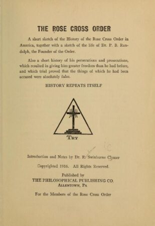 Alchemy 2,Astrology 2,Atlantean,Atlantis,Babylon 2,Bel (Belus, Bêlu) 2,Besant, Annie,Black Magic (Magick),Chaldea 2,Clairvoyance,Cults 1,Demons/Daemons 2,Equinox,Essenes,Freeman,Hermes 2,Hermeticism,Illuminism (Illuminati),Knights Templars,Liberalism 2,Lilith, Lilitu,Lincoln, Abraham ,Luciferanism,Mercury 1,Mesmerism,Metaphysics 1,Montreal,Mormons,Mysticism 2,Neith,New Age (Age of Aquarius),New Testament 1,New Thought,Occultism 2,Osiris 2,Pantheon 2,Papacy 2,Passover,Philistines,Pre-adamite,Propaganda 2,Prophecy 2,Psychism 1,Psychometry,Rapture,Reincarnation,Rosicrucianism,Satanism (Satan) 2,Scottish Rite,Secret societies 1,Seraph,Shakespeare 1,Spiritualism,Symbolism 1,Teutons (Teutonic Tribes) 2,The Devil 2,Theosophy,Thor 2,Titans,Tree of life,Vampires
