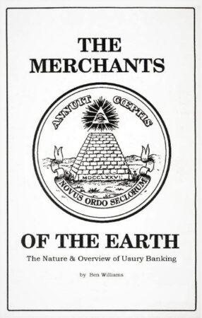 Babylon 3,Brainwashing,Chase Manhattan,Federal Reserve,Franklin, Benjamin,Freeman,goldman sachs,Lincoln, Abraham ,Mystery Babylon (the Great),Rockefeller,Rothschild 2,Talmud 2