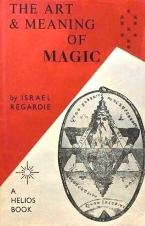 Adonai,Alchemy 2,Astrology 2,Blavatsky, Helena,Buddha 2,Buddhism 2,Demons/Daemons 3,Elohim,Hathor,Helios,Himalaya,Hinduism 2,Horus,Hypnosis (Hypnotism),Inca,Isis 2,Jehovah 2,Jupiter 2,Kabbalah,Mars (2,Mercury 2,Mesmerism,Metaphysics 2,Mysticism 3,Occultism 2,Osiris 2,Psychism 2,Psychoanalysis,Rosicrucianism,Saturn 2,Symbolism 2,Theosophy,Tibet,Titans,Tree of life,Underworld 2,Venus 2,Witchcraft 2