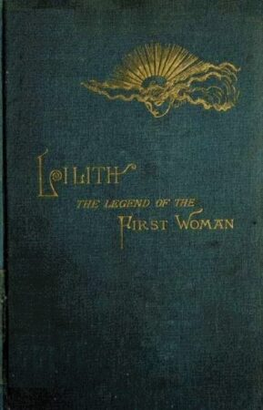 Cain 1,Christmas 1,Demons/Daemons 1,Genesis 1,Lilith, Lilitu,Paganism 1,Talmud 2,Vampires