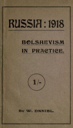 Antisemitism,Bolshevism 1,League of Nations,Lenin 2,Midsummer (Midsommar),Propaganda 2,Satanism (Satan) 2,Socialism 2,Vampires