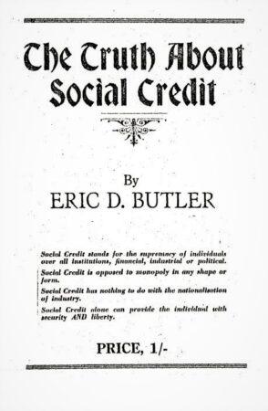 Communism 3,Federal Reserve,Hitler, Adolf 2,London School of Economics,Mesmerism,Socialism 3