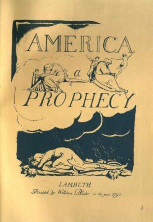 Bel (Belus, Bêlu) 1,Inca,Isis 1,Prophecy 1
