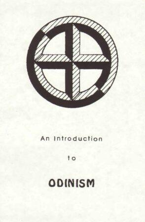 Aryan race 2,Babylon 3,Edda,Federal Reserve,Hallucinogens,Judaism 2,Marx, Karl (Marxism) 3,Owl,Paganism 2,Teutons (Teutonic Tribes) 2,Yahweh