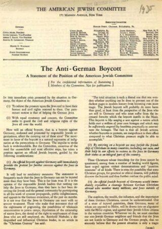 Antisemitism,Communism 3,Hitler, Adolf 3,League of Nations,Nazism 2,Propaganda 4