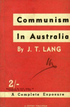 Christmas 2,Communism 1,Darwinism 2,Easter 2,Fascism 2,Hitler, Adolf 2,League of Nations,Lenin 2,Marx, Karl (Marxism) 2,Nazism 2,Propaganda 3,Socialism 2,Stalin, Josepf 2