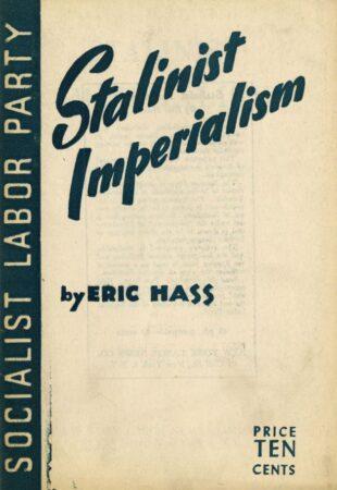 Christmas 2,Communism 1,Fascism 1,Hinduism 2,Lenin 1,Marx, Karl (Marxism) 1,Philistines,Propaganda 1,Socialism 1,Stalin, Josepf 1