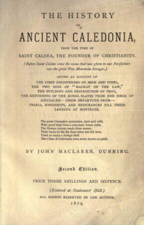 Canaan 2,Chaldea 1,Christmas 3,Collins,Druidism,Mars (2,New Testament 2,Old Testament 3,Paganism 3,Papacy 3,Prophecy 3,Satanism (Satan) 3,Titus,Tribulation,Witchcraft 2