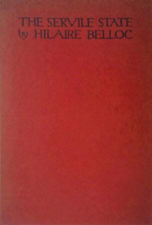 Paganism 2,Propaganda 2,Prophecy 2,Reynolds,Socialism 2,Sub Rosa