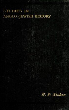 Antisemitism,Athena,Ba'al 1,Babylon 1,Bavaria 1,Bundy,Christmas 1,Clinton,Collins,Easter 1,Freeman,Genealogy 1,Judaism 1,Mayas,North Pole,Old Testament 1,Paganism 3,Passover,Plantagenet,Protestantism,Samas/Shamash/Chemosh/Kemosh,Shakespeare 1,Son of Sam,Talmud 2,Windsor