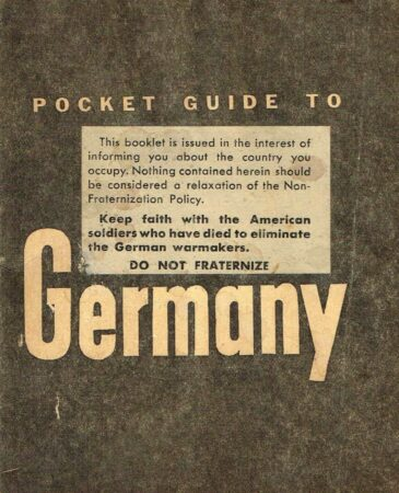 Bavaria 2,Communism 2,Fascism 1,Freemasonry 2,Himmler,Hitler, Adolf 2,Master race,Nazism 1,Propaganda 2,Socialism 2