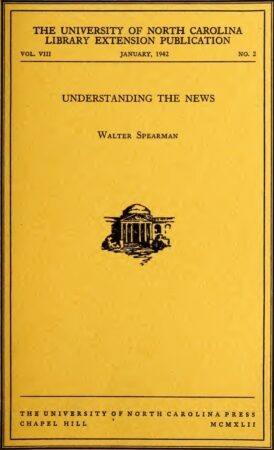 Christian Science,Christmas 3,Democratic Party,Franklin, Benjamin,Hitler, Adolf 2,Hollywood (Holy Wood) 2,Luther 2,Nazism 2,Papacy 3,Propaganda 3,Republican Party,Rockefeller,Russel, Bertrand