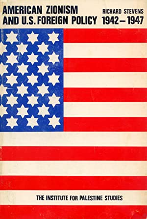 Antisemitism,B'nai Brith,Balfour, Arthur,Bolshevism 2,Communism 2,Democratic Party,Eyes only,Fascism 2,Harvard University,Hitler, Adolf 2,Judaism 2,League of Nations,Liberalism 2,Mysticism 3,Nazism 2,New World Order,Papacy 3,Propaganda 3,Prophecy 2,Quebec,Rothschild 1,Royal Institute of International Affairs,Stalin, Josepf 2,Thor 2,Zionism 1