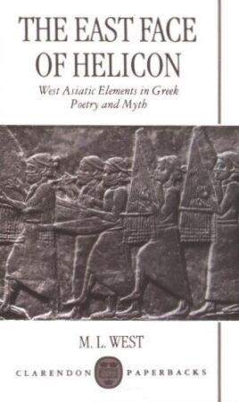 Abaddon,Abzu/Apsu,Adad/Hadad,Adam and Eve,Adonai,Adonay,Adonis,Afterlife,Aion (Aeon),Ammonites,Anak (Anakim),Antediluvian (Pre-flood),Antichrist 1,Anu,Aphrodite,Apocrypha,Apollo 1,Archetype,Ark of the covenant,Artemis,Aryan race 1,Asherah, Ashera,,Ashtoreth/Ashtarot,Astarte,Astrology 1,Athena,Athenians,Atlantis,Atrahasis Epic,Ba'al 1,Babel (Tower of),Babylon 1,Bel (Belus, Bêlu) 2,Cain 1,Canaan 1,Cannibalism 1,Cherubim (Cherub),comparative religion,Cosmology,Creation story,Cults 1,Dagan/Dagon,Dead Sea Scrolls,Deluge (Great Flood) 1,Demeter,Demiurge (Demiurgos),Demons/Daemons 1,Dionysus,Divine Council,Elohim,eluesinian,Enki,Enlil,Enoch, (Book of),Enuma Elish,Eschatology,etruscans,Exorcism,Garden of Eden,Genealogy 1,Genesis 1,Giant race (race of giants),GIlgamesh,Goliath,Hades,Hecate,Helios,Hermes 1,Hitler, Adolf 1,Hittite,Horus,Human sacrifice (Ritual Murder),Inanna,Ishtar,Islam 1,Judaism 1,Jupiter 1,Kali,Krishna, Crichna,Kronos, Chronos, Cronos,Leviatan,Luciferanism,Marduk,Mars (1,Melqart,Mysticism 3,NASA,Nazism 1,Necromancy,Nergal,Netherworld,New Testament 1,Nimrod,Nineveh,Noah 1,Nudimmud,Old Testament 1,Olympus,Orpheus,Osiris 1,Owl,Paganism 1,Palladism,Pantheon 1,Papacy 1,Philistines,Pluto,Poseidon,Prometheus,Propaganda 1,Prophecy 1,Protestantism,Pseudepigrapha,Rephaim (Rephaites),Samas/Shamash/Chemosh/Kemosh,Saturn 1,Scythia,Semiramis,Seth,Sheol,Sodom and Gomorrah,Spiritualism,Sumer,Sun God,Supernatural 1,Symbolism 1,Talmud 2,Tammuz,Tanit,Tartarus,Teutons (Teutonic Tribes) 1,Theogony,Thor 1,Tiamat,Titans,Tree of life,Underworld 1,Vampires,Venus 1,Yahweh,Zarathustra,Zeus 1,Zoroaster,Zoroastrianism