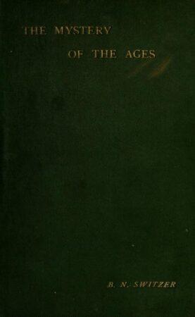 Abaddon,Abyss 2,Adam and Eve,Antediluvian,Antichrist,Apocrypha,Apollyon,Armageddon,Athenians,Atonement 1,Babylon 2,Bethlehem,black sun,Cain and Abel,Canaan 1,Cherub,Christmas 1,Crucifixion 1,Daemons 1,Debasement,Dragon 1,Egypt 2,Elohim,Enoch,Evolutionism,Exodus 1,Fallen,False Prophet,Freemasonry 1,Garden,Genesis 2,Hades,Holy Spirit 2,Idolatry 2,Jehovah 1,Jesus 2,Judaism 3,Lake Of Fire,Line Of Seth,Lucifer,Magog,Mars020,Mother of Harlots,Mysticism 3,Mythology 2,Nephilim,Nero,New Testament 1,Nimrod,Nineveh,Noah 1,Occultism 1,Old Testament 1,Pharisees,Portal,Pre-adamite,Principalities and powers,Prophecy 2,Rapture,Relics 2,Revelation,Satanism 2,Son Of Perdition,Spiritual warfare,Spiritualism 2,The Church of God,The Devil 2,Theosophy,Titus,Tree of life,Tribulation