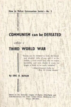 Bolshevism 2,Communism 1,Hitler 2,Lenin 2,Marx 2,Occultism 2,Propaganda 3,Socialism 3,Stalin 2,United Nations 2
