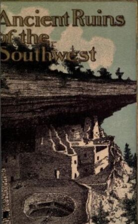 Exodus 2,Hopi,Mound Builders,Subterranean 2