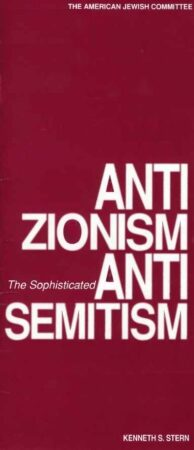 Antisemitism,Babylon 2,Blood libel,Communism 3,Egypt 4,Exodus 2,Fascism 2,Hitler 2,Jesus 4,Judaism 2,Klux,Lilith,Luther,Marx 3,Nazism 2,Passover,Propaganda 3,Slave Trade,Socialism 3,United Nations 2,Zionism 1