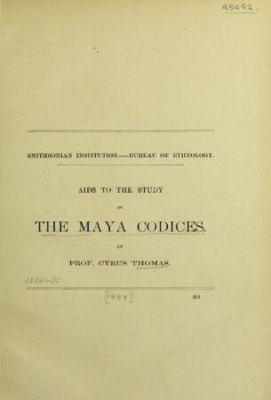 Kiche,Mayas,Mythology 3,Owl,Pantheon,Qucumatz,Quetzalcoatl,Underworld,Vatican 2,Venus 2