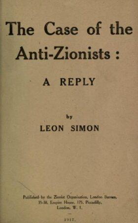 Antisemitism,Babylon 2,Egypt 3,Jewry,Judaism 2,Microsoft,Talmud 2,Zionism 2